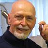 Burt Harding