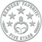 Readers' Favorite 5 Star Review