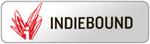 but-indiebound