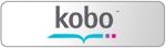 but-kobo