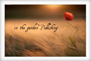 In the Garden Publishing